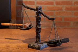 1. část mého vyjádření k žalobě Veolie: Proč je na mne podána žaloba?