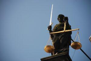 Soud řeší úplatek pro primátora Ostravy