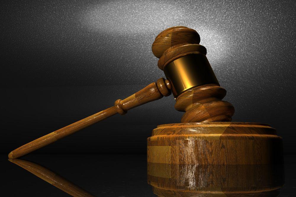 Ústavní soud vyřkne další ortel: Je zde další krok k vrácení vody do rukou obcí