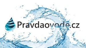PRAVDA O VODĚ: Obrana vody je obrana podstaty společnosti a státu