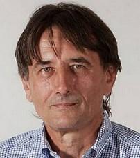 Karel Tejnora - Česká lípa