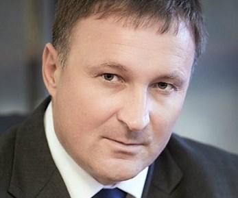 Petr Beitl - Jablonec - primátor