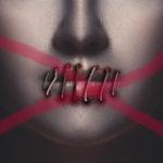 Začíná BOJ PENĚZ proti PRAVDĚ. Boj, který odhalí, co je Veolie zač …