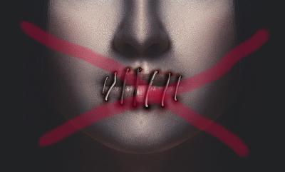zamčená ústa_ne 400