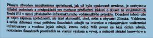 30.4.04-tranformace- slib-dotace- zlin