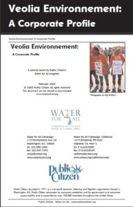 veoia-corporate profil-PC