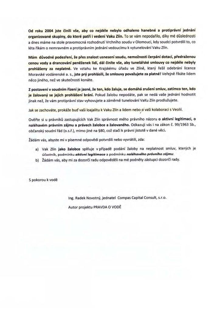 31.8. - druhé varování představenstva_Stránka_2