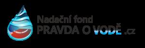 Proč jsem se rozhodl založit Nadační fond PRAVDA O VODĚ