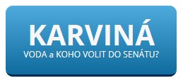 karviná -KV
