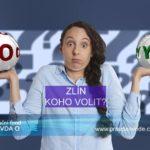 Zlín – Kdo má mít v ČR v rukou vodu, její správu a rozhodování o vodě?