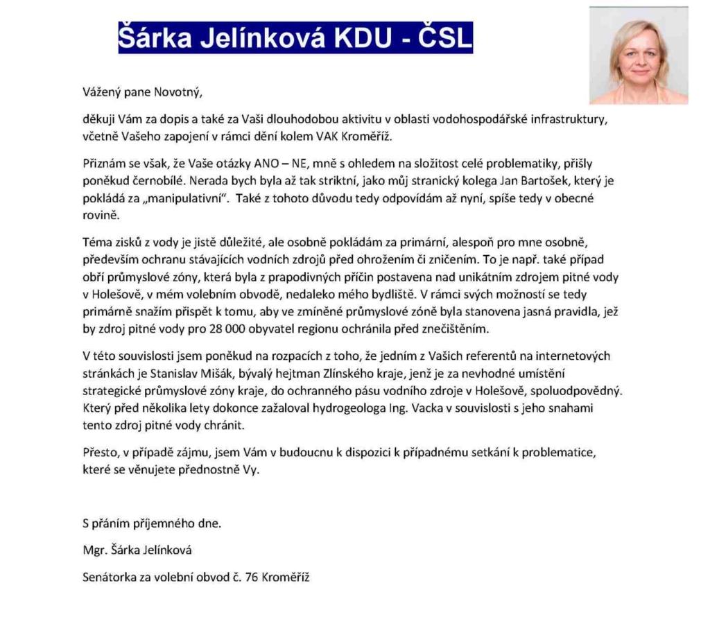 Jelínková - odpověď-J