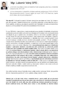 Lubomír Volný SPD - OV_Stránka_2