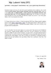 bomír Volný SPD - OV_Stránka_3