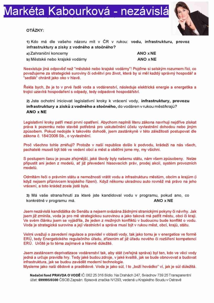 kabourkova-odpověd_Stránka_2-j