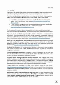 7.11. 18 Reakce na odpověď pana Bartoška_Stránka_1