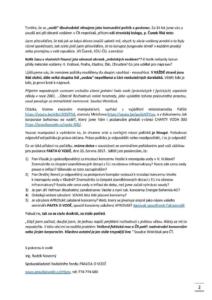 7.11. 18 Reakce na odpověď pana Bartoška_Stránka_2