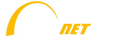 Pragnet.cz – Logo