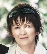 jana lorencova