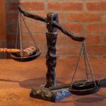Soudce Fiala: Z účelových průtahů u soudu se stal dobrý byznys