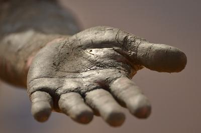 ruka-dlan-m