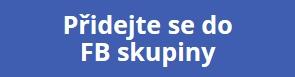 TLACITKO FB