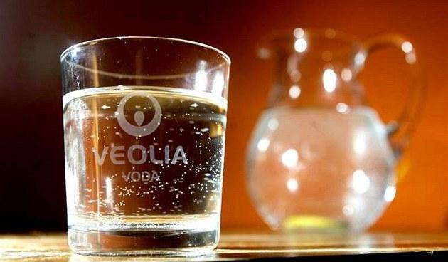 Veolia prohrála v Česku vleklý spor. Klondike skončil.