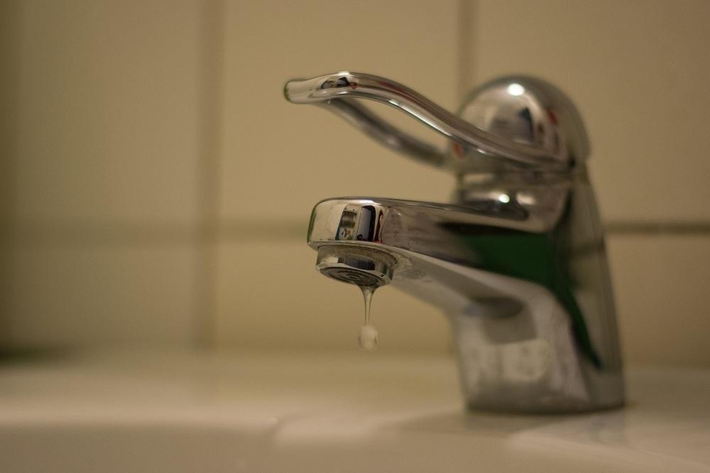 Vodné a stočné v příštím roce opět zdraží a v médiích se o důvodech opět mlží