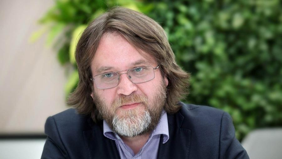 Anatol Pšenička SmVak