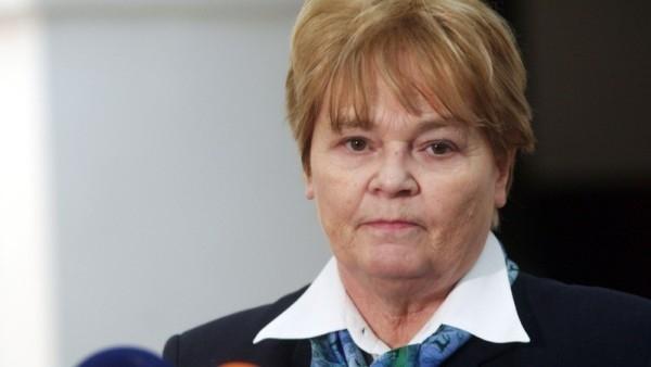 Čí zájmy hájí v českém vodárenství Ing. Hana Orgoníková? Vaku H. Králové nebo fr. Veolie?