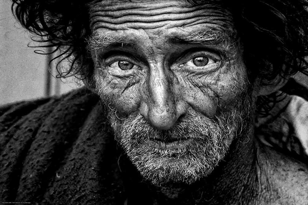 Buď omezíme globální nerovnost, nebo se bohatý Sever opevní ve svém blahobytu