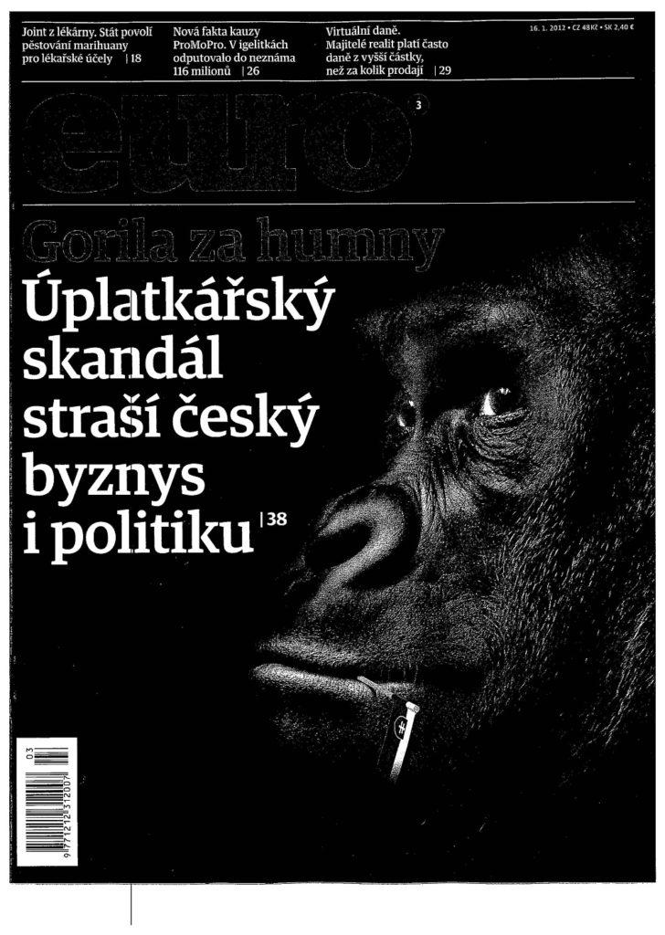2012-gorila-za-humny_stranka_1