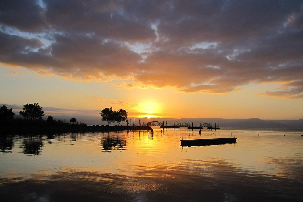 israel-galilejske-jezero-j