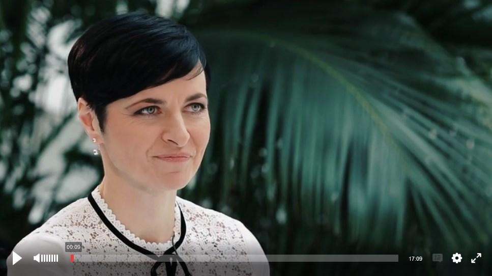 Lenka Bradáčová: Tlaky ze strany politiků na státní zastupitelství