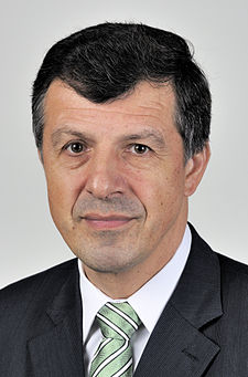 Oldřich_Vlasák