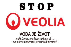 stop Veolia-J