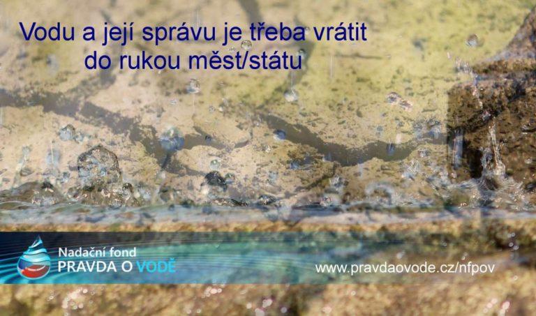 voda a sucho-jnf