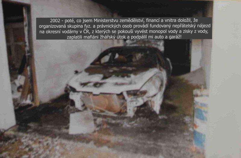 zapalené-auto-5 STEX-j