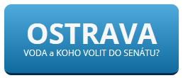 OSTRAVA - KV