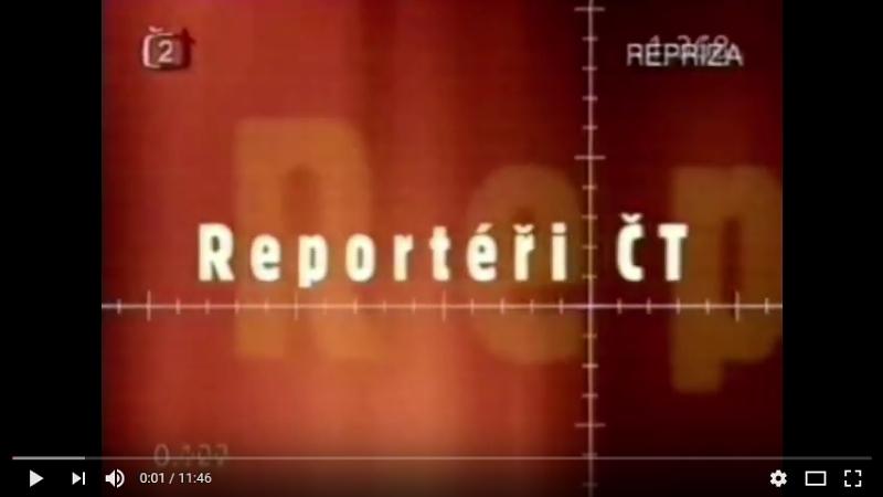 reportéři 2004-j