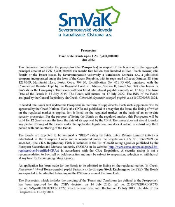 2015 kb-prospekt-dluhopisu-smvak-cz0003512824_Stránka_01