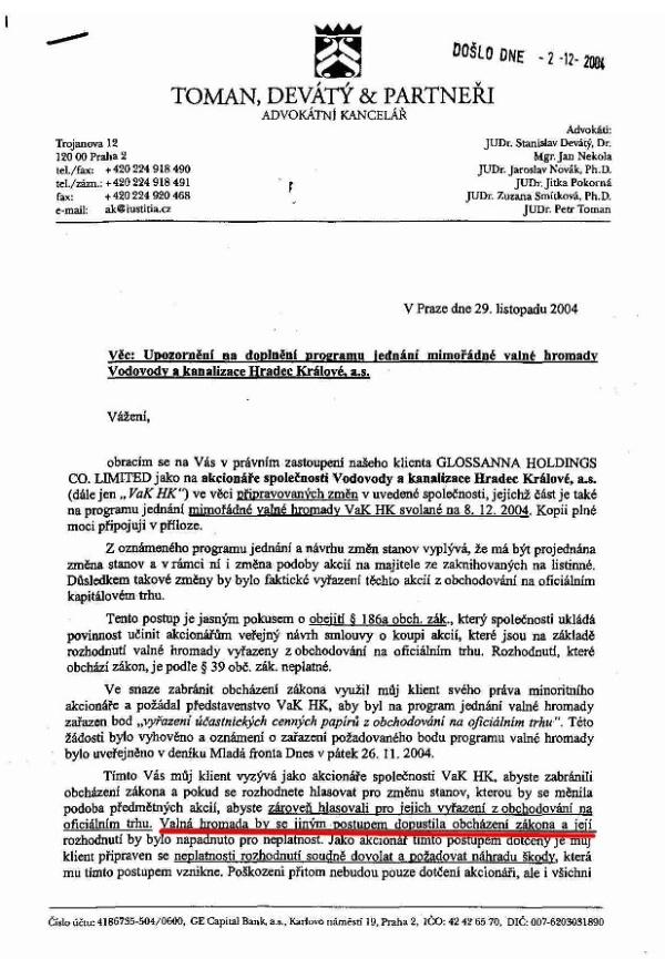 29.11.04-toman-devaty-Glosana-Vakhk_1 č