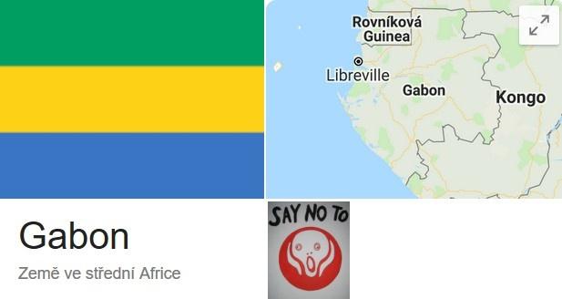 Veolia definitivně opouští stát Gabon, prodá akcie SEEG Gabonskému státu