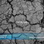 Indii docházejí zdroje vody a soukromé firmy vydělávají