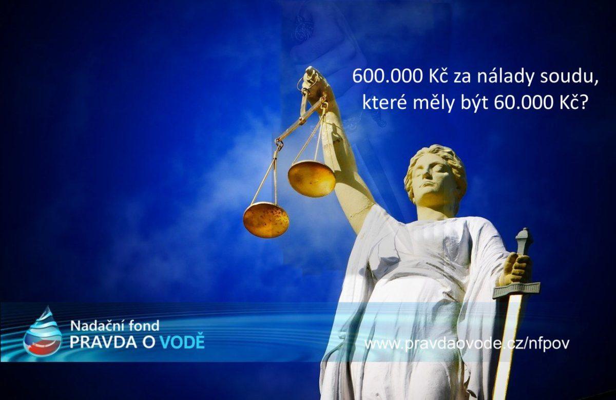 Případná škoda 600 tis. Kč. Další fakta o protiprávním jednání kolem Vak Prostějov