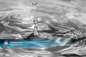 Co může člověk udělat, aby skončil tok miliard z české vody na účty cizinců?