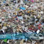 Jak nakládat s odpady ve vodárnách a jak u osob osob v domácí karanténě a u osob s onemocněním COVID-19 v domácí léčbě