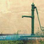 Problémy s podzemní vodou v barokním areálu Kuks a blízkém okolí bohužel neskončily