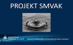 Projekt SMVAK: Jak se SmVaK dostal do rukou překupníků a koncernů? Co to přináší?