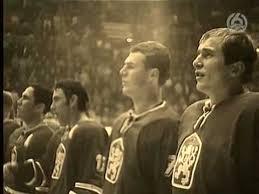 cssr-hokej