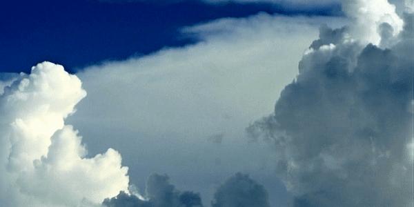 obloha-mraky2